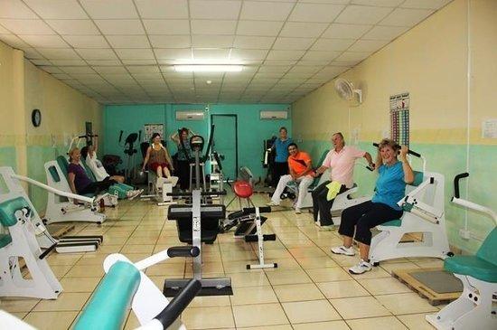 Curvas Bonita Gym: getlstd_property_photo