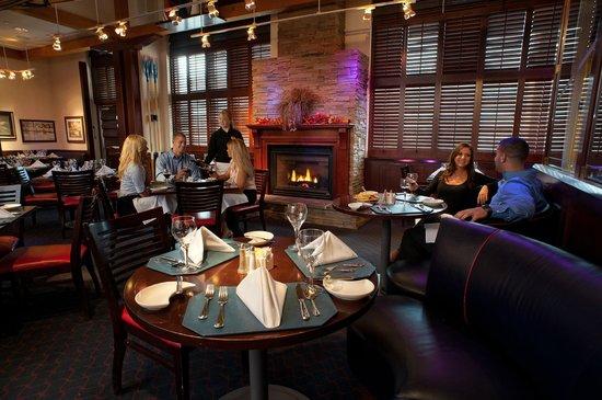 Regatta Bar Grille Morgantown Menu Prices Restaurant Reviews Tripadvisor