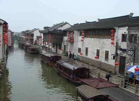 Jiangsu-billede
