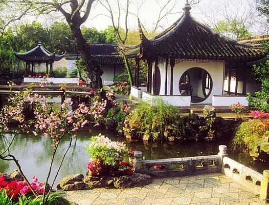 Gongzhuling Photo