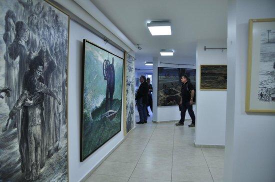 Kedi Kultur Sanat Merkezi