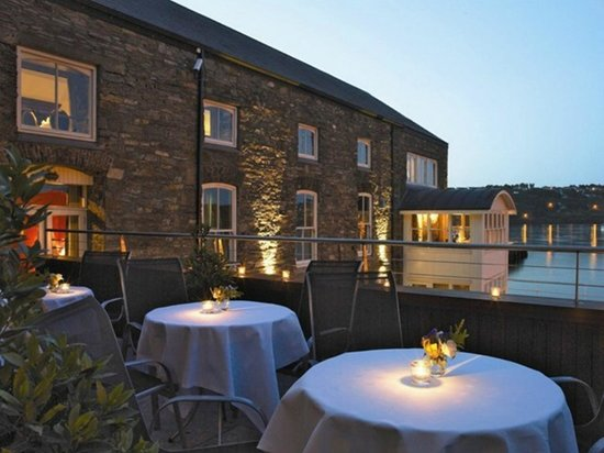 Photo of Trident Hotel Kinsale