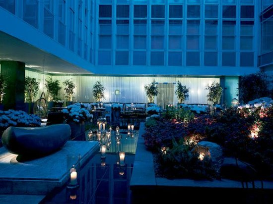 Sanderson London Hotel Reviews Photos Amp Price