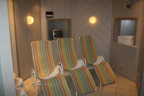 Hotel Friesengeist Bewertungen Fotos Amp Preisvergleich