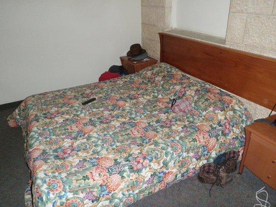 St Gabriel: My St. Gabriel room