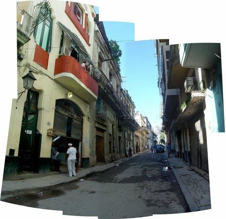 Casa Lourdes Havana 1913 Bewertungen Fotos