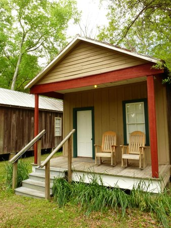 cajun cottages home design