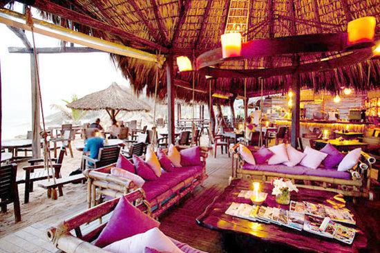 Restaurante El Alquimista : getlstd_property_photo