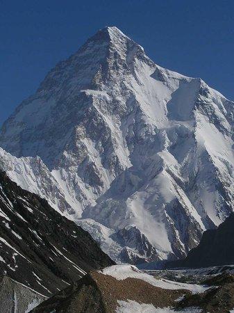 Arbella Peak