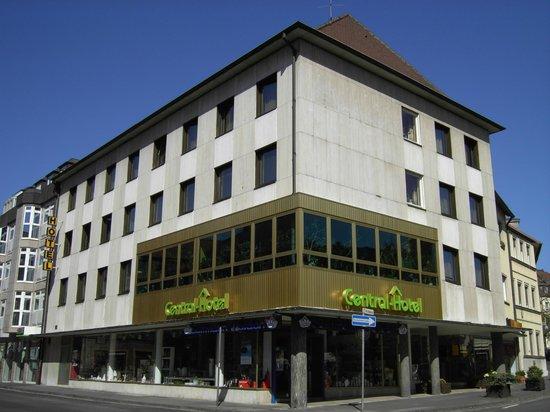 casino schweinfurt