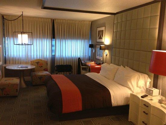 写真クラウンプラザ ホテル アトランタ バックヘッド枚