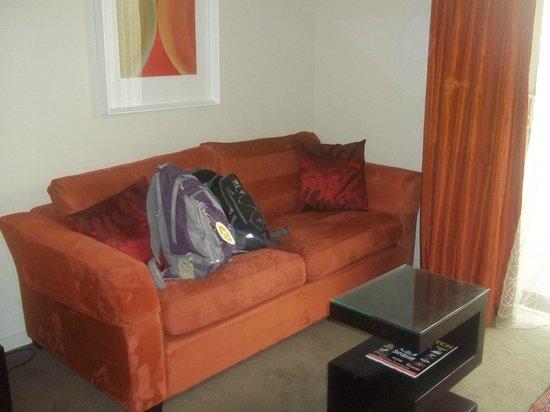 泰拉萬歲豪華套房&公寓照片