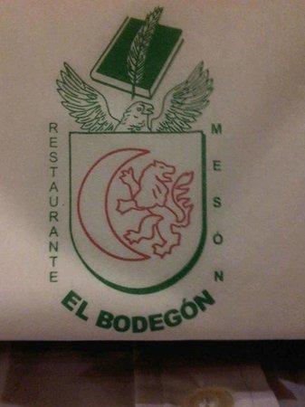 De 10 b sta restaurangerna i n rheten av asador de antonio for Olea comedor cuenca