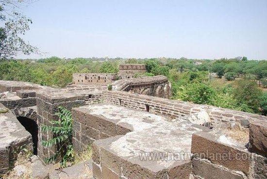 Ahmednagar 사진