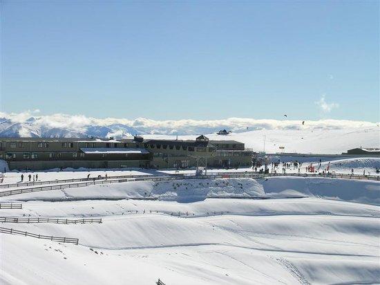 snow farm wanaka new zealand top tips before you go