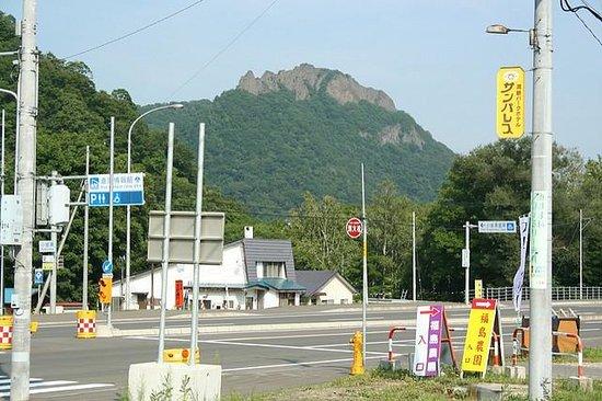 Koganeyu Onsen