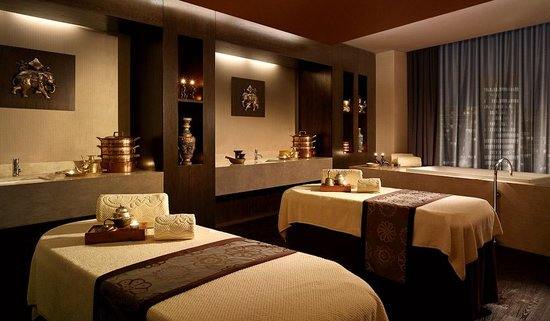 Hotel With Spa In Room Canberra