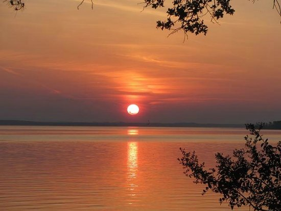 Livingston (TX) United States  city images : ... Picture of Lake Livingston State Park, Livingston TripAdvisor