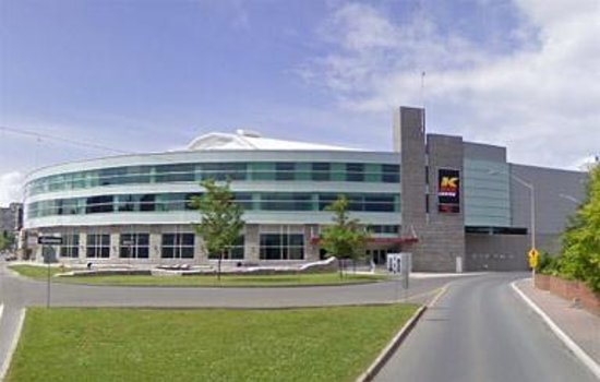 K Rock Centre Kingston All You Need To Know Before You