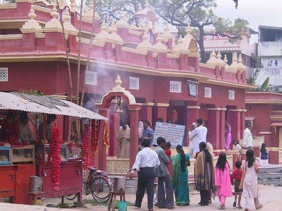 Photo of Ramna Devi Mandir