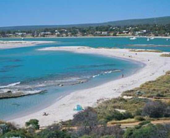 Kalbarri Australia  city photos gallery : Chinaman's Beach Kalbarri, Australia : Top Tips Before You Go ...