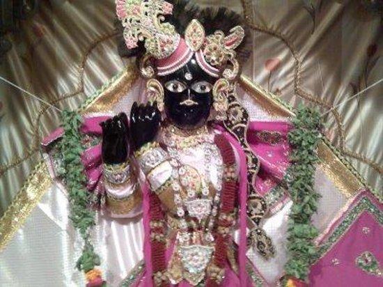 radha krishna live wallpaper for pc