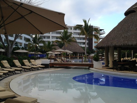 Marival Resort & Suites: Marival Residence