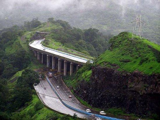 Khandala Φωτογραφία