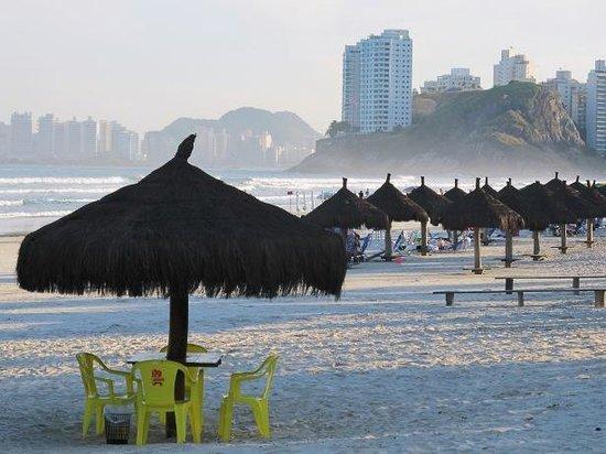 SpaMed Guaruja