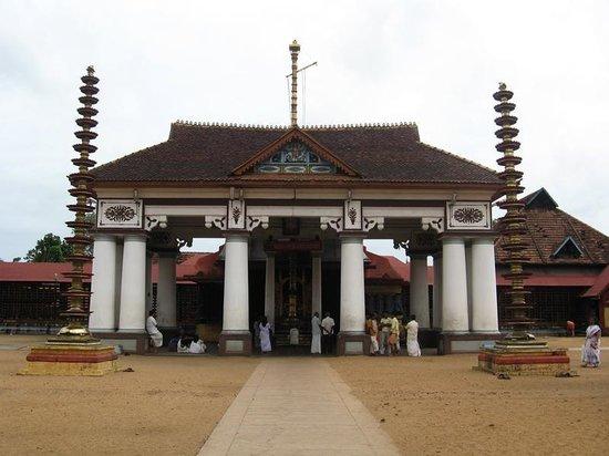 Kottayam-billede