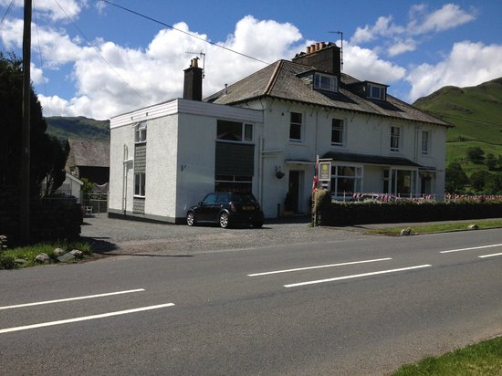 Photo of Chestnut Villa Grasmere