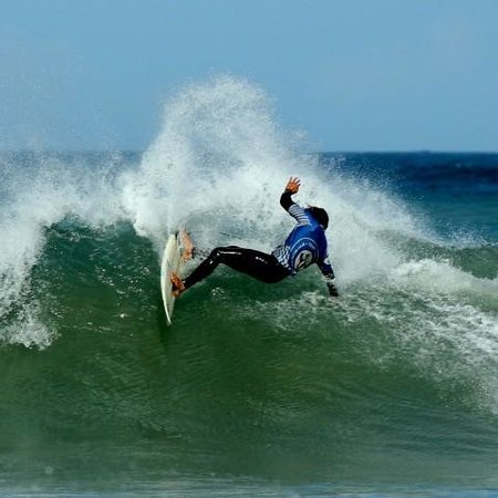 Play in JBay Adventure Centre Day Trips