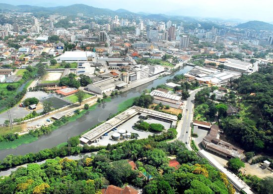 Joinville Photo