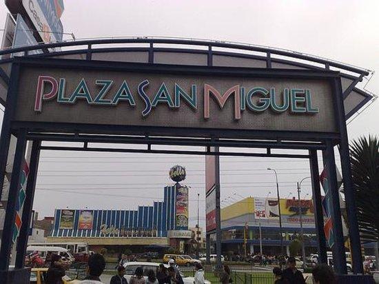 Plaza San Miguel Lima Peru Top Tips Before You Go Tripadvisor