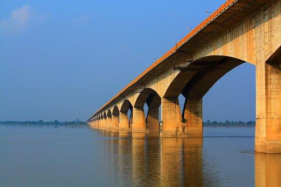 Foto de Patna