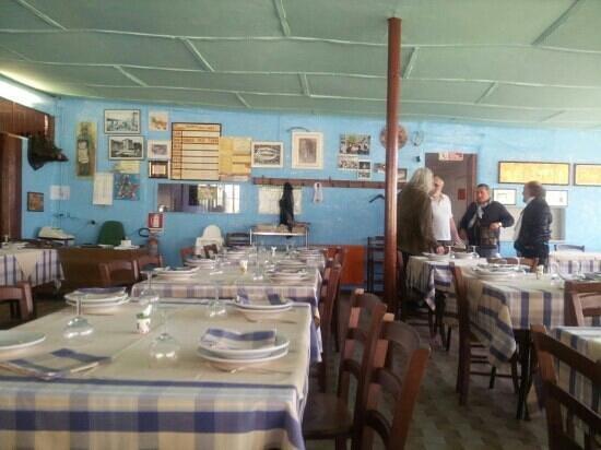 Il bucatino jesi ristorante recensioni numero di telefono foto tripadvisor - Ristorante il giardino ancona ...