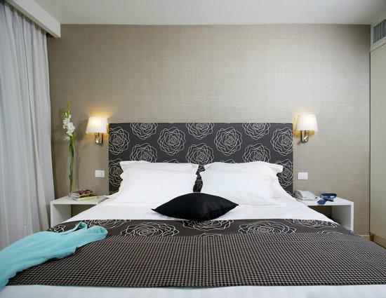 West Boutique Hotel Ashdod: Executive Suite