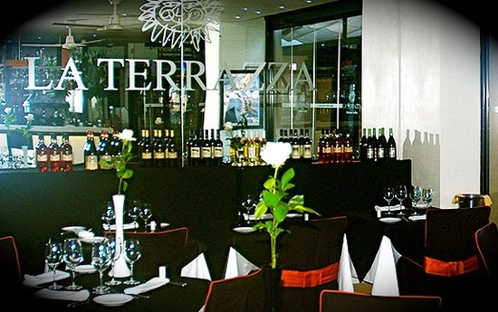 La Terrazza Port Andratx: getlstd_property_photo