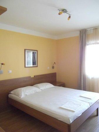 Photo of Hotel W Grand Petrovac