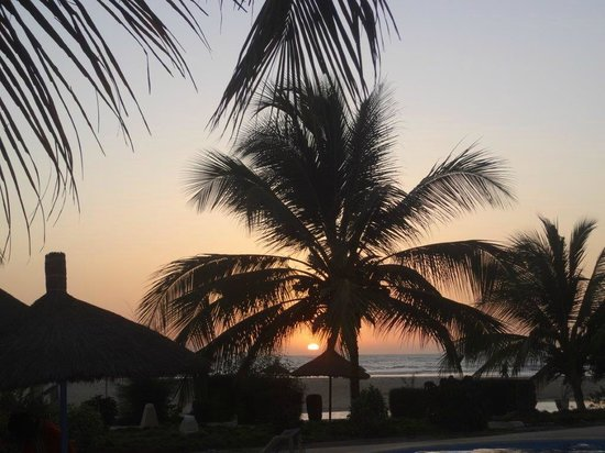 Laguna Beach : View Garden
