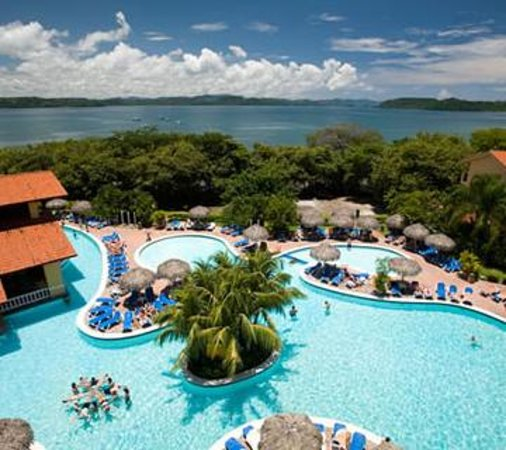 Liberia Africa Vacation Tours