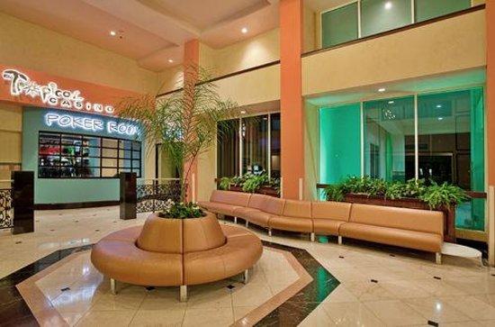 Foto de Tropical Casino at Holiday Inn Nayaquez