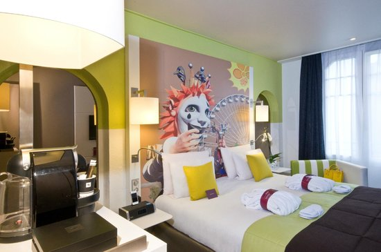 Mercure Nice Centre Grimaldi  187    U03362 U03362 U03360 U0336  - Updated 2018 Prices  U0026 Hotel Reviews