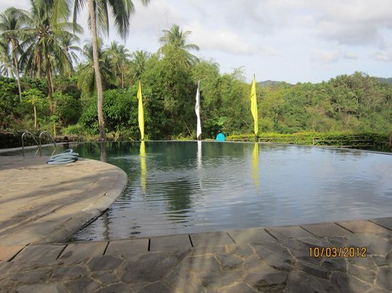 Pugad Lawin Adventure Camp Day Tours