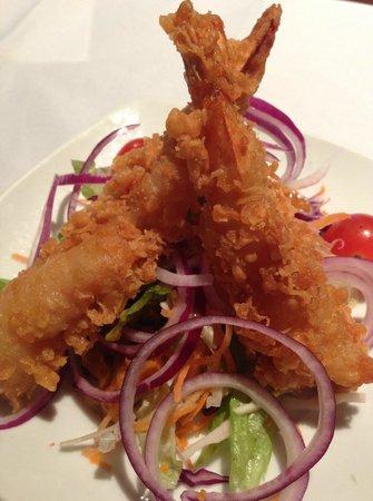 Thai Restaurant Chichester