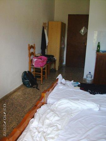 Dora Studios: Room 7
