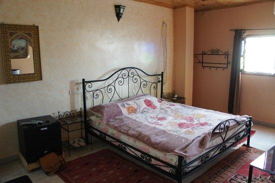 Bab Al Madina: Familiensuite
