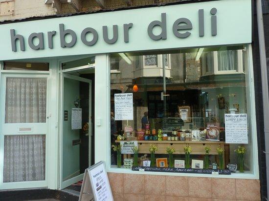 Harbour Deli: getlstd_property_photo