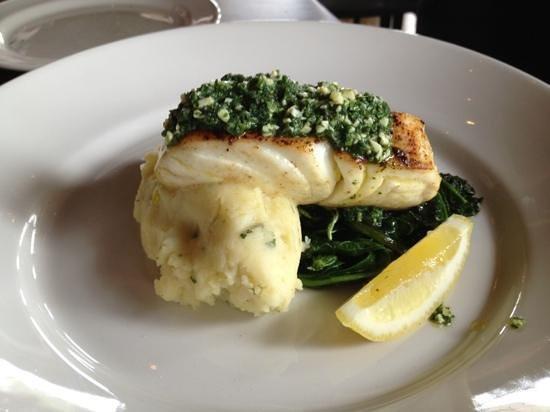 Photo of Italian Restaurant Nostrana at 1401 Se Morrison, Portland, OR 97214, United States