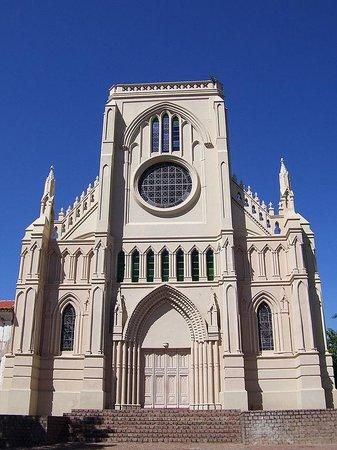 Igreja N S do Bom Despacho